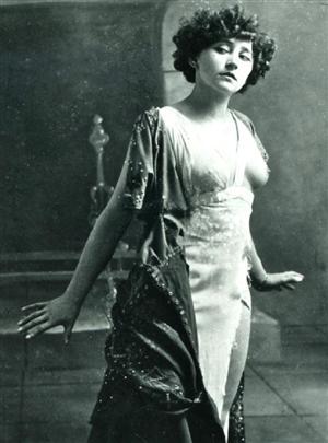 Ravel.Colette.