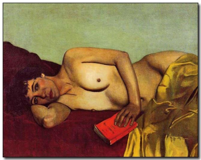 F-Vallotton-1924