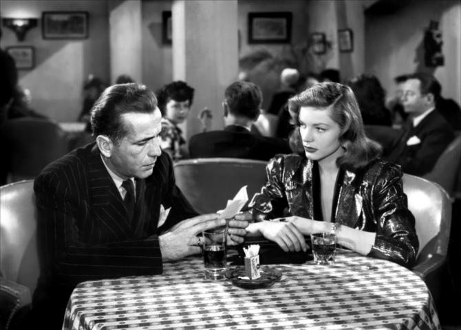 Annex - Bogart, Humphrey (Big Sleep, The)_09