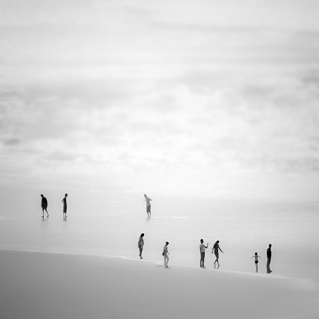 Coast . Hengki Koentjoro Photography