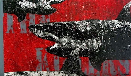 najibahmadbamadhaj-thekillers-mixedmediaoncanvas-213x122cm-2012-med