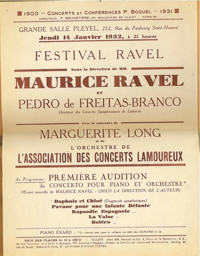 Affiche_de_la_première_audition_du_Concerto_en_sol_de_Maurice_Ravel