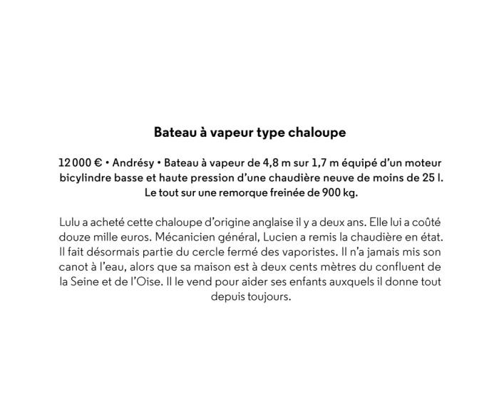 Textes-Affaires-Priv_es-Thierry-Bou_t-4 (1)