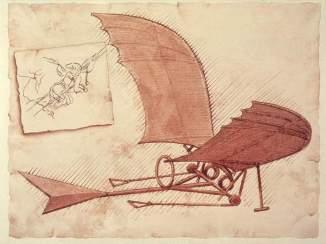 machine-volante-leonardo-da-vinci