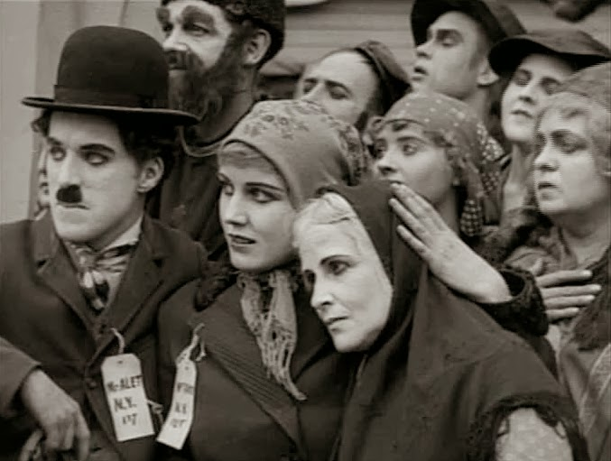 the-immigrant-chaplin